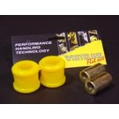 Whiteline Bump Steer Correction Kit