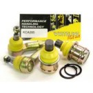 Whiteline Roll Center Kit