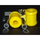 Whiteline Trailing Arm Bushings