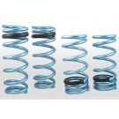 Evo VIII & Evo IV non MR Spec R Springs